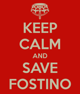 keep-calm-and-save-fostino-2