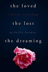 The Loved, The Lost, The Dreaming Medium