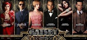 gatsby 2