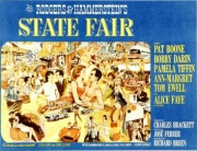 Poster_of_the_movie_State_Fair