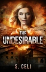 The UndesirableD4