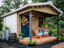 offerings-micro-homes